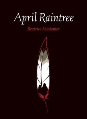 April-Raintree